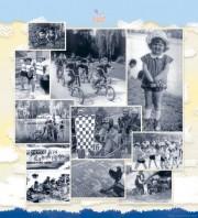 detstvo-moe-tablo-06.jpg