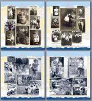 detstvo-moe-tablo-11-contactsheet.jpg