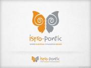 16-istro-pontic-en.jpg