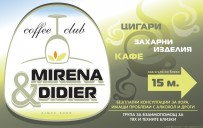 coffee-club-mirena-tabela.jpg
